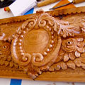 Little House Woodcarving: image 42 0f 42 thumb